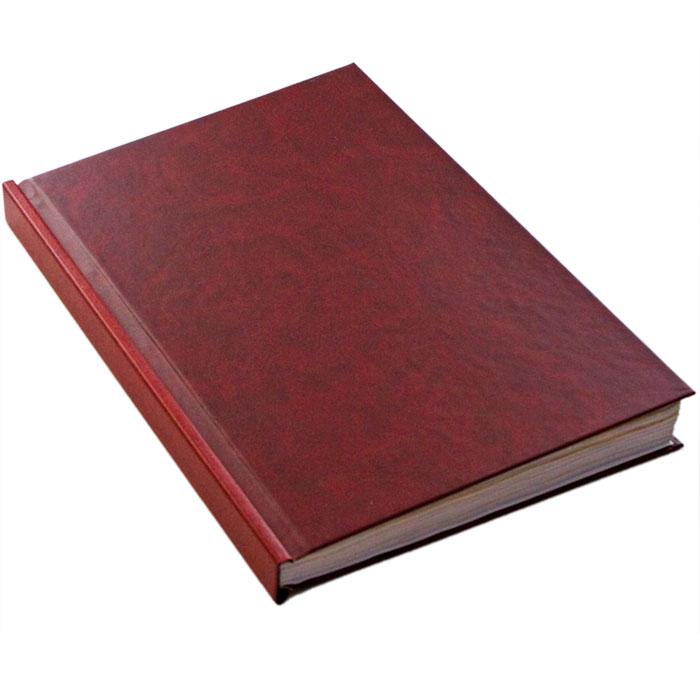 Твердый книжный переплет диплома Общение Беседка price altai ru  zaokant ru uploads products 206e23302721fc75f27d78c6c10190b964e53f93 jpg