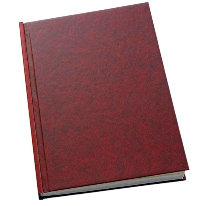 Переплет диплома Переплет книг Продукция Типография Кант  Фотографии продукта
